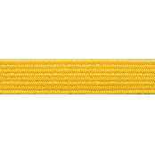 (968) giallo