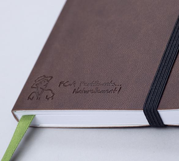 MN22 Mindnotes con la copertina morbida in TORINO