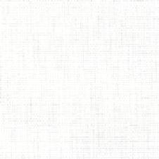 LINO COLOR colore: bianco (VF0406)