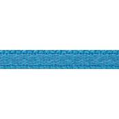 (921) azzurro