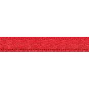 (916) rosso