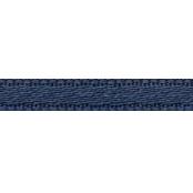 (924) blu marino