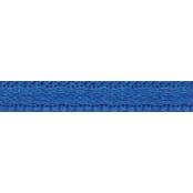 (923) blu