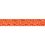 (915) arancione
