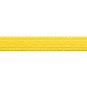 (907) giallo