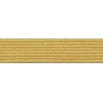 (400) oro