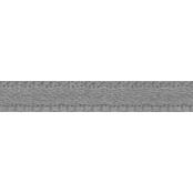 (938) argento
