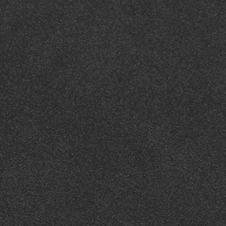 FLORENCE colore: antracite (VT1301)