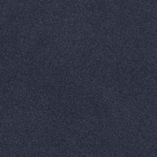 FLORENCE colore: blu (VT1302)