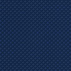 PALERMO colore blu scuro opaco (VP1401)