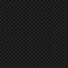 PALERMO colore: nero (VP1402)