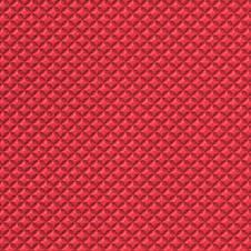 PALERMO colore: rosso (VP1403)