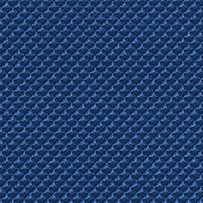 PALERMO colore: blu scuro matallico (VP1406)