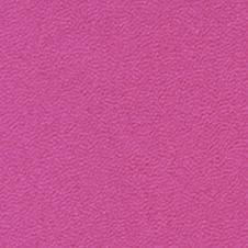 ROMA colore: rosa chiaro (VP0902)