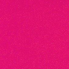 ROMA colore: fuscia (VP0903)