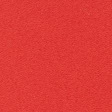 ROMA colore: rosso (VP0905)