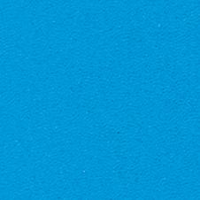 ROMA colore: azzurro (VP0909)