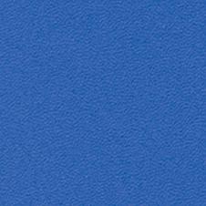 ROMA colore: blu scuro (VP0910)
