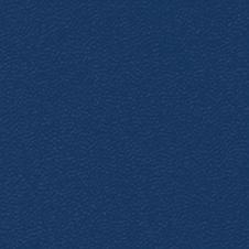 ROMA colore: blu navy (VP0911)