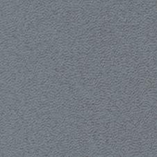 ROMA colore: grigio chiaro (VP0912)