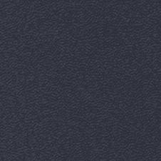 ROMA colore: grigio scuro (VP0913)