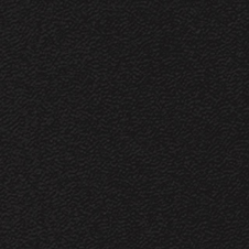 ROMA colore: nero (VP0914)